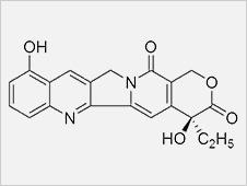 title='7-Ethyl-10-hydroxycamptothecin'